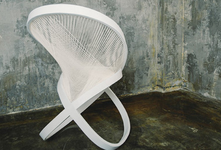 torsion_chair
