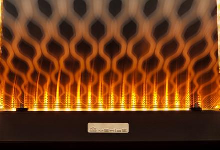 Lampada-Flame-Essenza-Vanixa-01