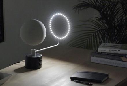 lampada-moon