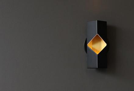 lampade-Rich-Brilliant-Willing-03