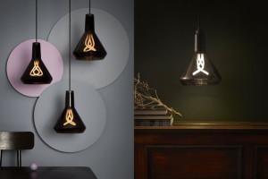 lampade-plumen-hulger-studio-01