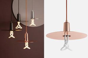 lampade-plumen-hulger-studio-03