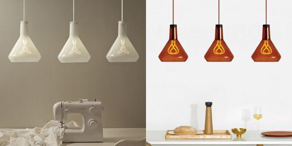 lampade-plumen-hulger-studio