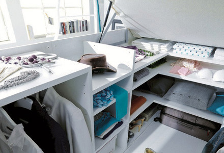 letto-armadio-dielle-modus