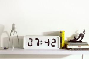 orologio-rhei-02
