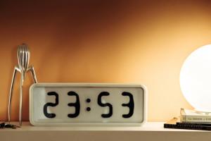 orologio-rhei-04