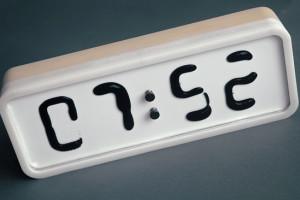 orologio-rhei-05