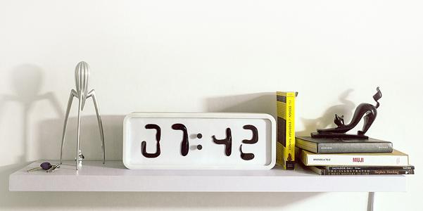 orologio-rhei