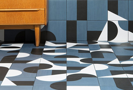 puzzle-mutina