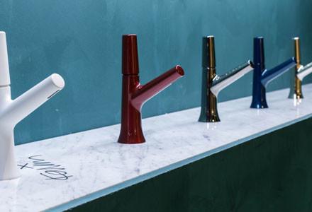 rubinetti-karim-rashid-cisal