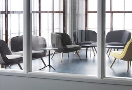 sedia-via57-republic-of-fritz-hansen
