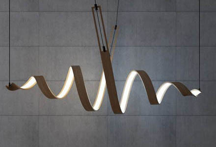 spiral-lamp-collection