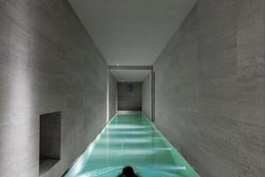 idee-decor-piscine-coperte-01