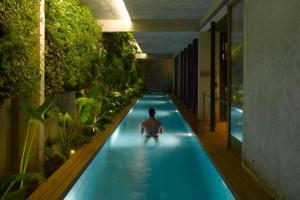 idee-decor-piscine-coperte-03