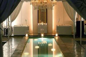 idee-decor-piscine-coperte-06