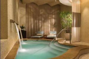 idee-decor-piscine-coperte-07