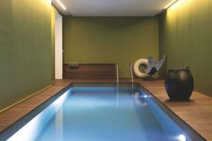 idee-decor-piscine-coperte-08