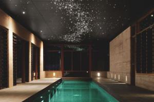 idee-decor-piscine-coperte-09