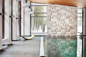 idee-decor-piscine-coperte-10
