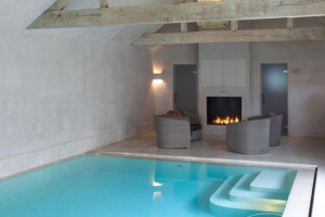 idee-decor-piscine-coperte-11