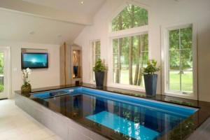idee-decor-piscine-coperte-12