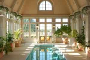 idee-decor-piscine-coperte-13