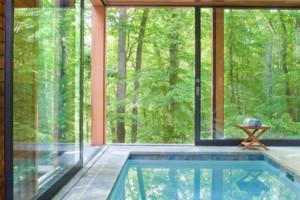 idee-decor-piscine-coperte-15