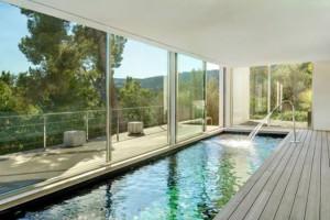 idee-decor-piscine-coperte-16