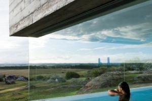 idee-decor-piscine-coperte-17