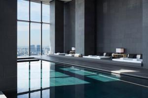 idee-decor-piscine-coperte-18