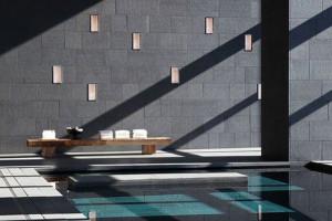 idee-decor-piscine-coperte-20