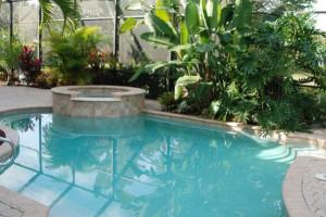 idee-decor-piscine-coperte-22