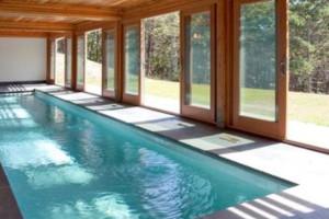 idee-decor-piscine-coperte-25