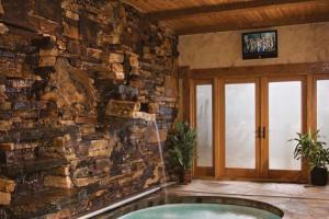 idee-decor-piscine-coperte-26