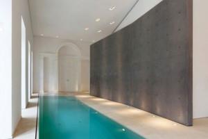 idee-decor-piscine-coperte-27