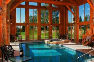 idee-decor-piscine-coperte-28