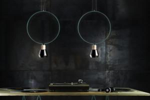 lampada-agata-incipit-01