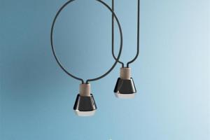 lampada-agata-incipit-03
