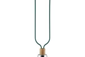 lampada-agata-incipit-06