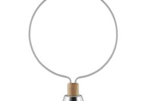 lampada-agata-incipit-10