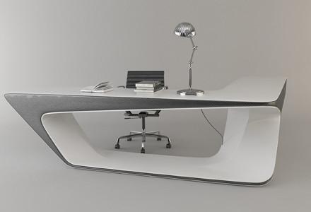 mystica_desk