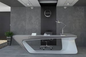 mystica_desk_1