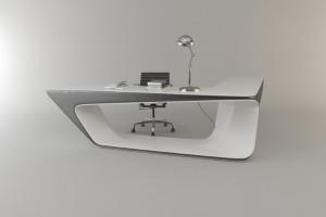 mystica_desk_2