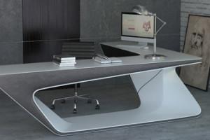 mystica_desk_6