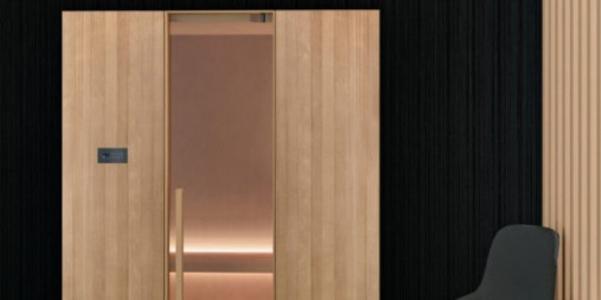 sauna-essence-makro