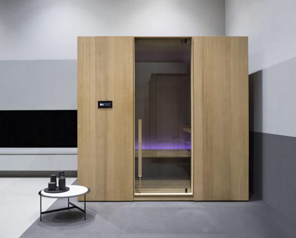 sauna-essence-makro_2