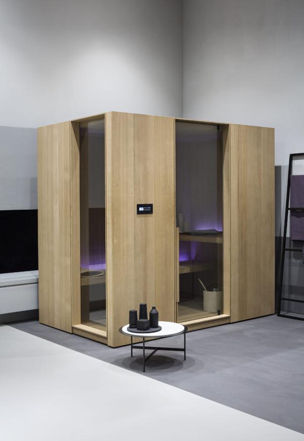 sauna-essence-makro_3