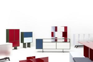 segno-baleri-italia-by-hub-design_segno-01