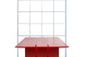 segno-baleri-italia-by-hub-design_segno-02