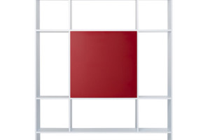 segno-baleri-italia-by-hub-design_segno-03